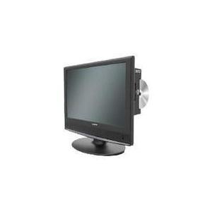 Photo of Technika 24-620 Television