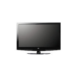 Photo of LG 19LG3100 Television