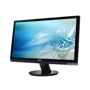 Photo of Acer P195HQB 19 Monitor