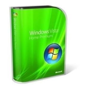 Photo of Microsoft Windows Vista Home Premium - Upgrade Package - 1 PC - EDU - DVD Software