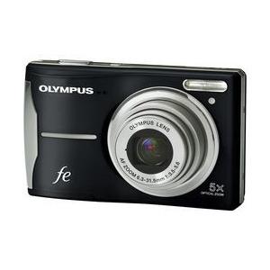 Photo of Olympus  FE-46 Digital Camera