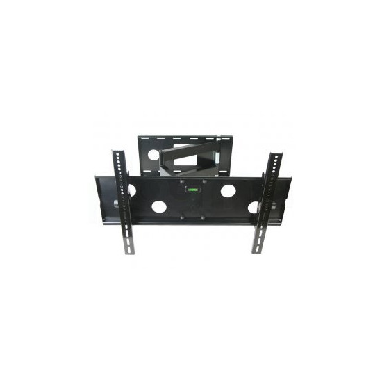 SWING ARM WALL MOUNT FOR 32  - 60  TV s