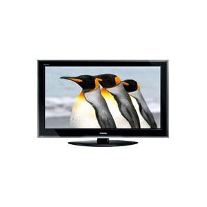 Photo of Toshiba  55ZV635 Television