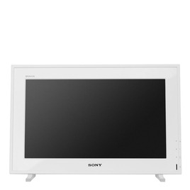 Sony KDL-22E5310 Reviews