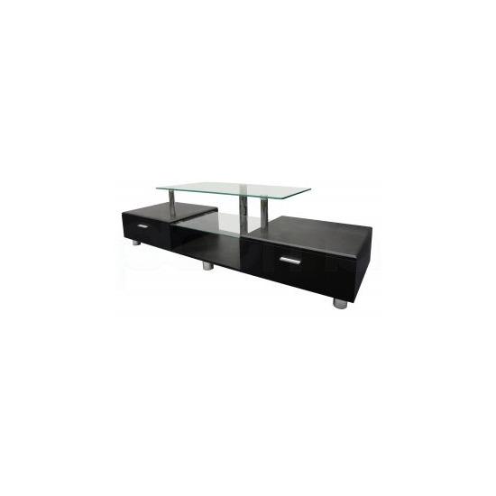 MDA Designs Modus ZIN502170/BKI