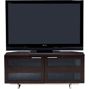 Photo of BDI Avion Series II 8925  TV Stands and Mount