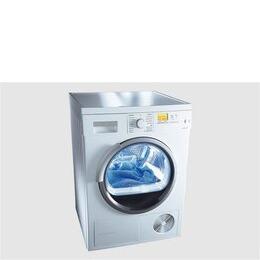 Siemens WT46W560