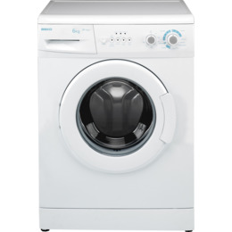 Beko WMC62 Reviews