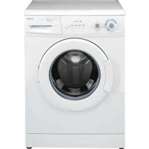 Photo of Beko WMC62 Washing Machine