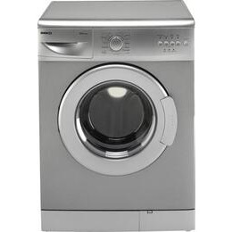 Beko WM6123 Reviews