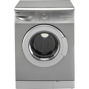 Photo of Beko WM6123 Washing Machine