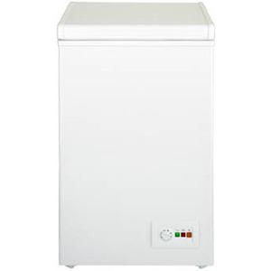 Photo of Beko CF392W Freezer