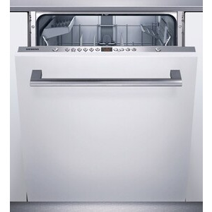 Photo of Siemens SN66M030 Dishwasher