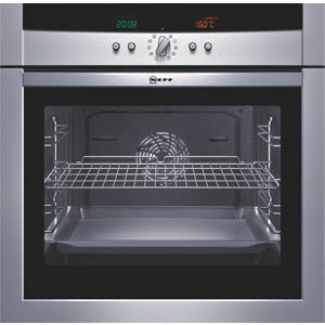 Photo of Neff B15E42N0 Oven