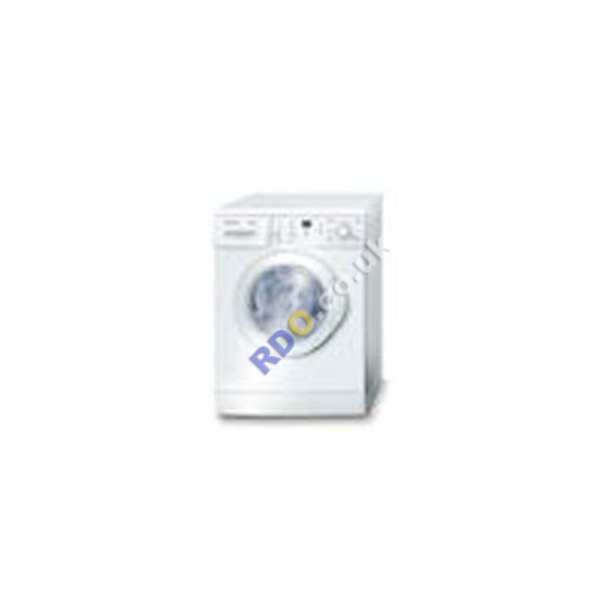 Bosch WAE24364(CIH)
