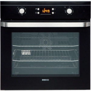 Photo of Beko OIF21300 Oven