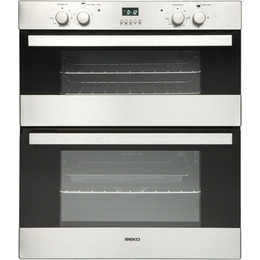 Beko OTF12300X Reviews