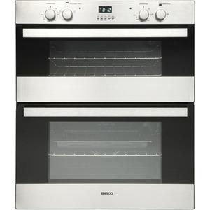 Photo of Beko OTF12300X Oven