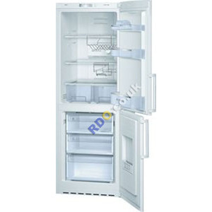 Photo of Bosch KGH33X03(CIH) Fridge Freezer
