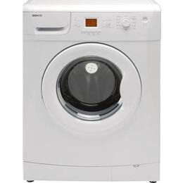 Beko WM6167W Reviews