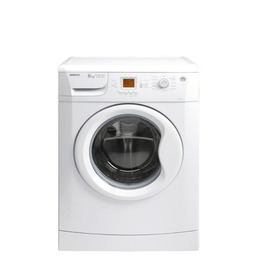 Beko WME8227 Reviews