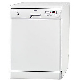Zanussi ZDF4010 Reviews