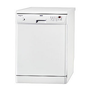 Photo of Zanussi ZDF4010 Dishwasher