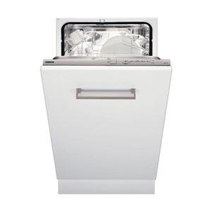 Photo of Zanussi ZDTS102 Dishwasher