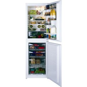 Photo of Stoves ST5053FF Fridge Freezer