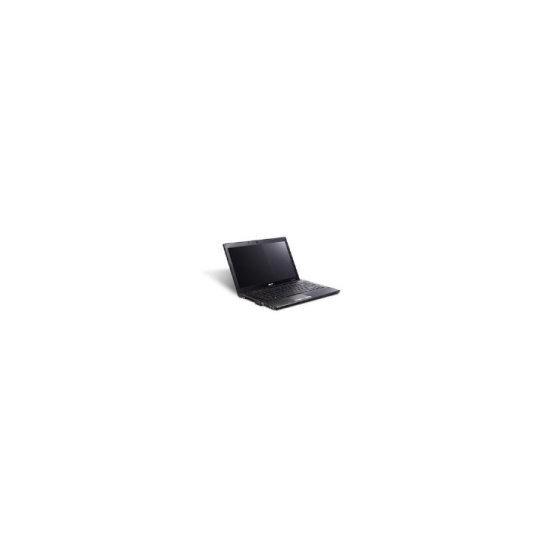 Acer Travelmate Timeline 8471-944G32Mn