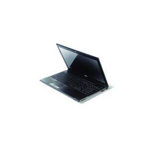 Photo of Acer TravelMate Timeline 8571-944G32 Laptop