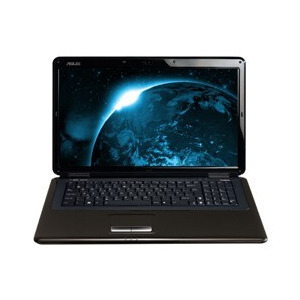 Photo of Asus K70IJ-TY006E Laptop
