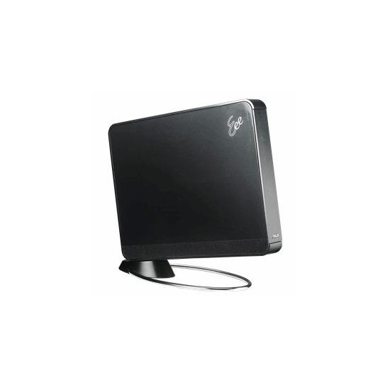 Asus Eee Box EB1006