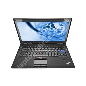 Photo of Lenovo ThinkPad SL500 2746 Laptop