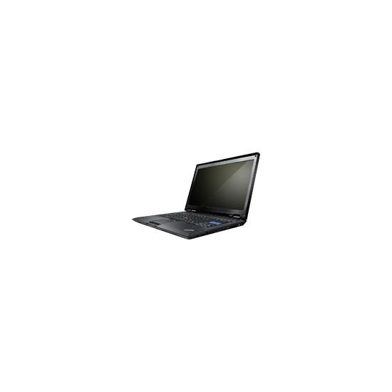 Lenovo ThinkPad SL500 2746