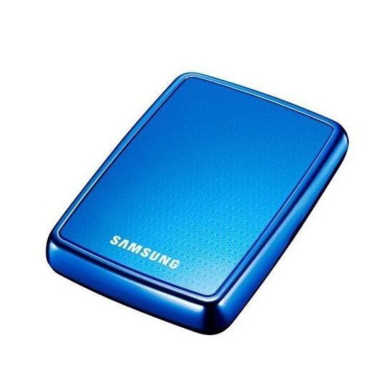 Samsung HX-MU025DA (250GB)
