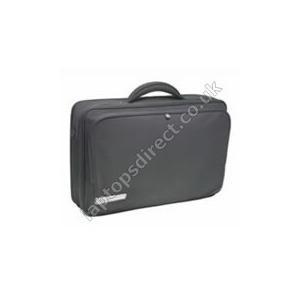 Photo of Tech Air 17 Inch Briefcase Laptop Bag