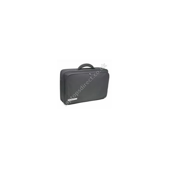Tech Air 17 inch Briefcase