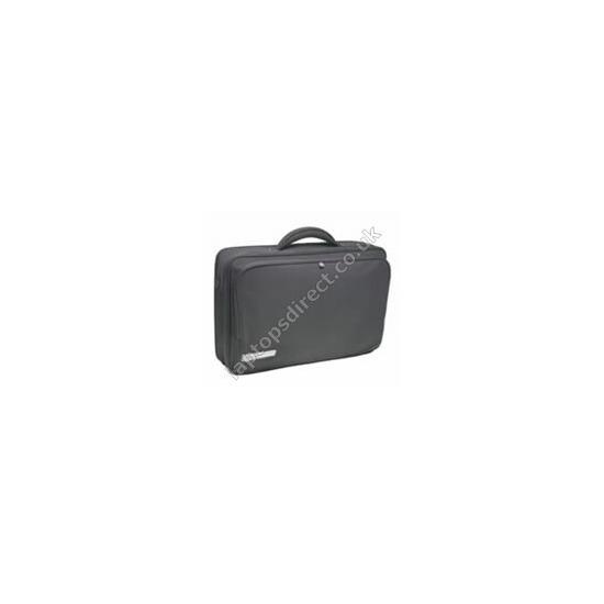 Tech Air 17 inch Briefcase