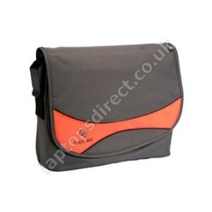 Photo of Tech Air Messenger Bag 13.3INCH Laptop Bag