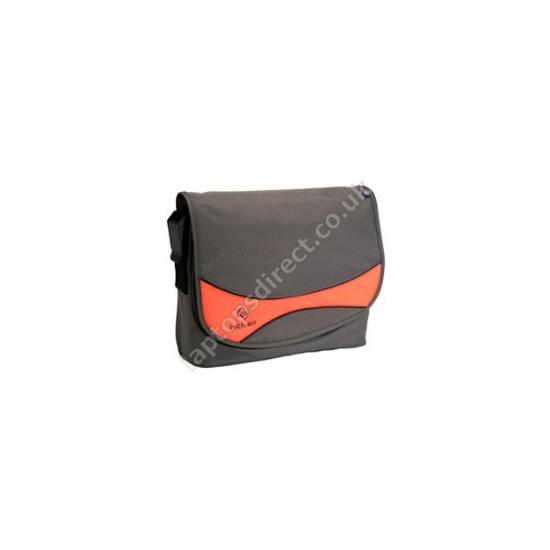 Tech Air Messenger bag 13.3inch