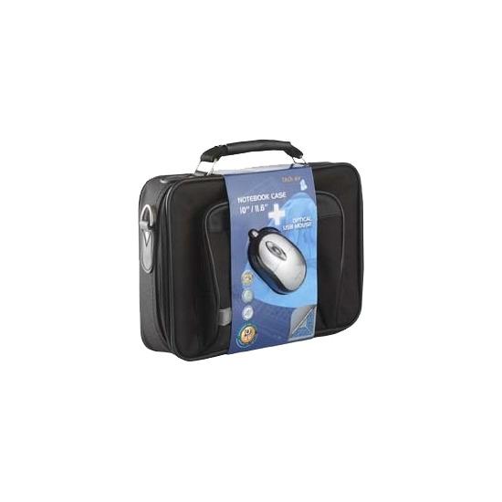 Tech air Z Series Z0105 - notebook carrying case