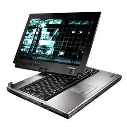 Toshiba Portege M750-13C