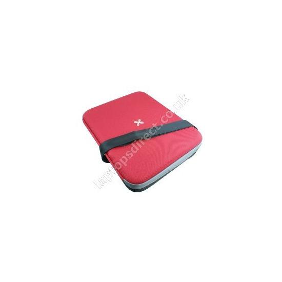 Vax Balmes Case 13/15.4 inch - Red