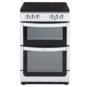 Photo of New World NW551ETC Cooker