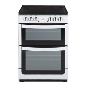 Photo of New World NW601ETC Cooker