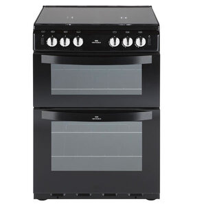 Photo of New World NW601GDOL Cooker