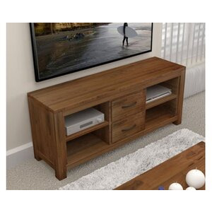 Photo of Baumhaus CWC09B  TV Stands and Mount