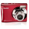 Photo of Kodak EasyShare C140 Digital Camera