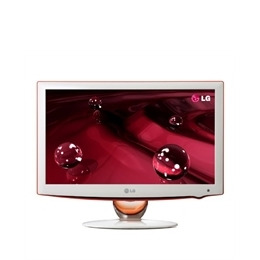 LG 26LU5000 Reviews